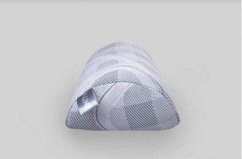 Подушка Noble SIDEROLL L / САЙДРОЛЛ Л (АКЦИЯ -30%) 1