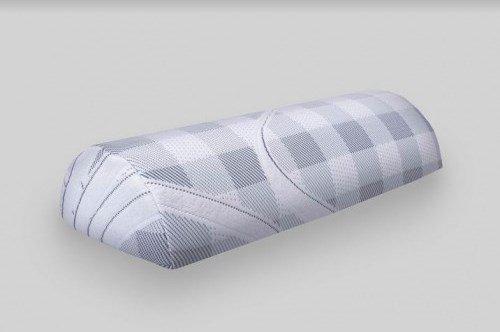 Подушка Noble SIDEROLL L / САЙДРОЛЛ Л (АКЦИЯ -30%) 0