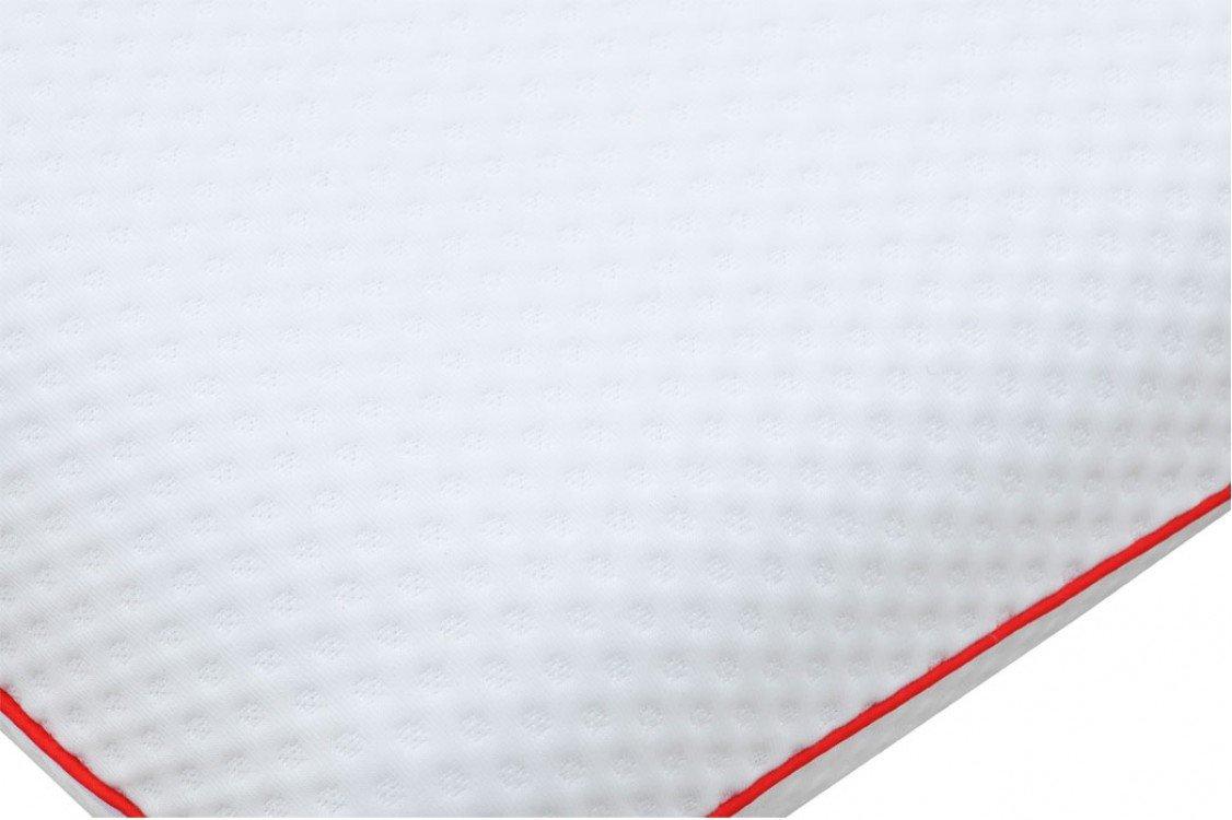 Подушка Noble DUO / ДУО (АКЦИЯ -30%) 6