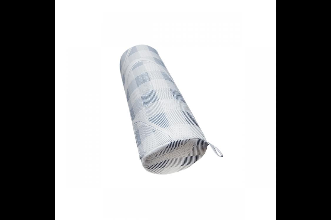 Подушка Noble ROLL / РОЛЛ (АКЦИЯ -20%) 1