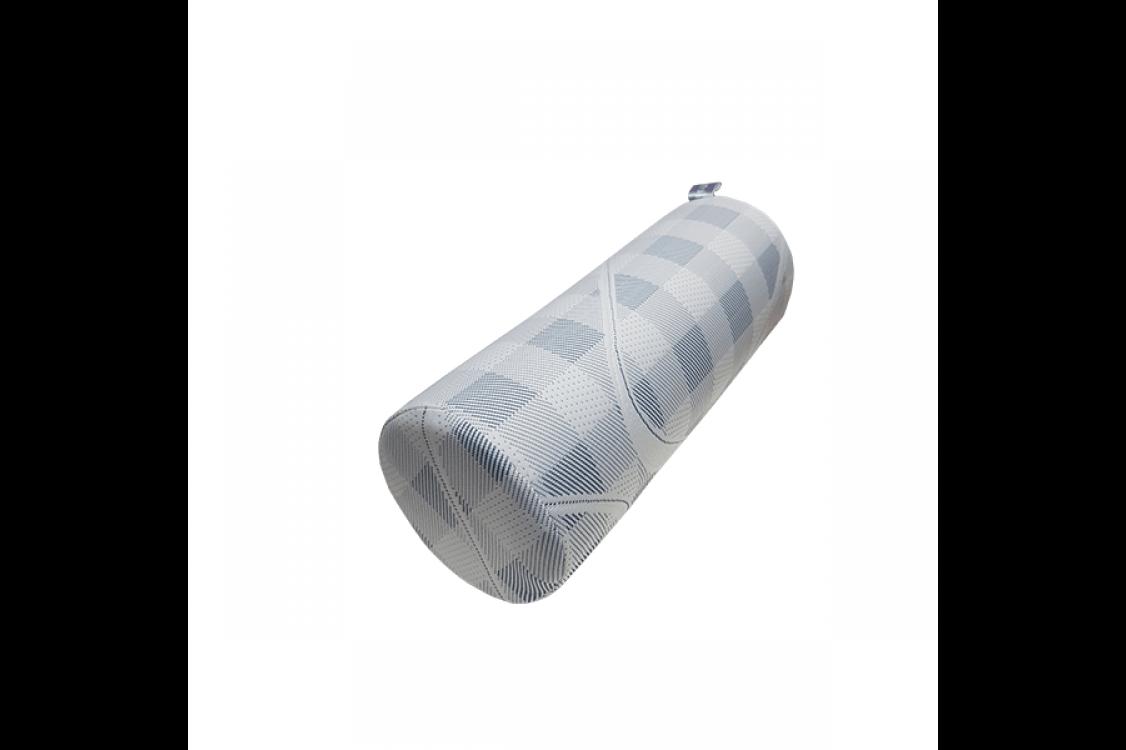 Подушка Noble ROLL / РОЛЛ (АКЦИЯ -20%) 0