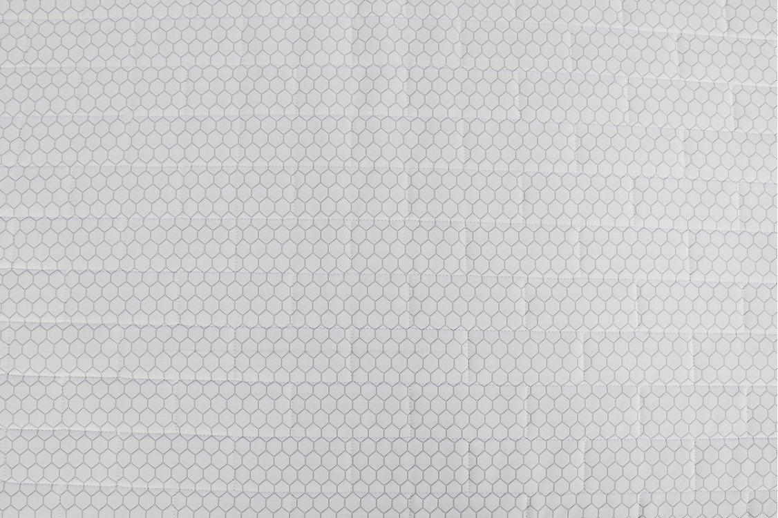 Матрас топпер Emerald MEMO / МЕМО H-5 (АКЦИЯ -10%) 3