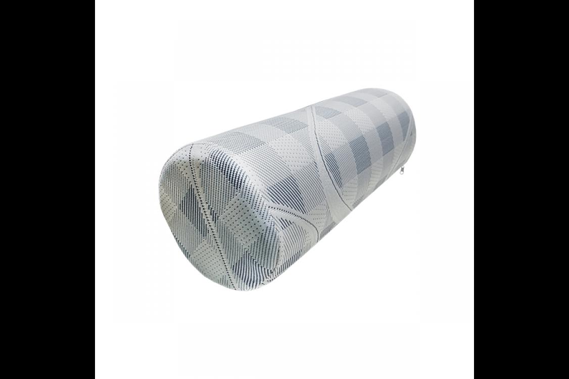 Подушка Noble ROLL / РОЛЛ (АКЦИЯ -20%) 3