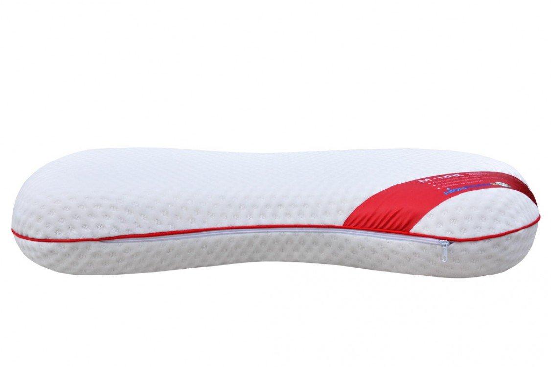 Подушка Noble BONE / БОН (АКЦИЯ -30%) 3