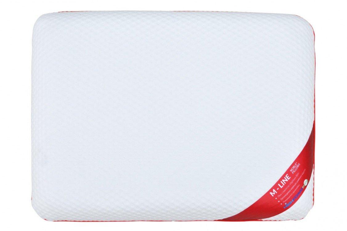 Подушка Noble BASIC / БЭЙСИК (АКЦИЯ -30%) 5