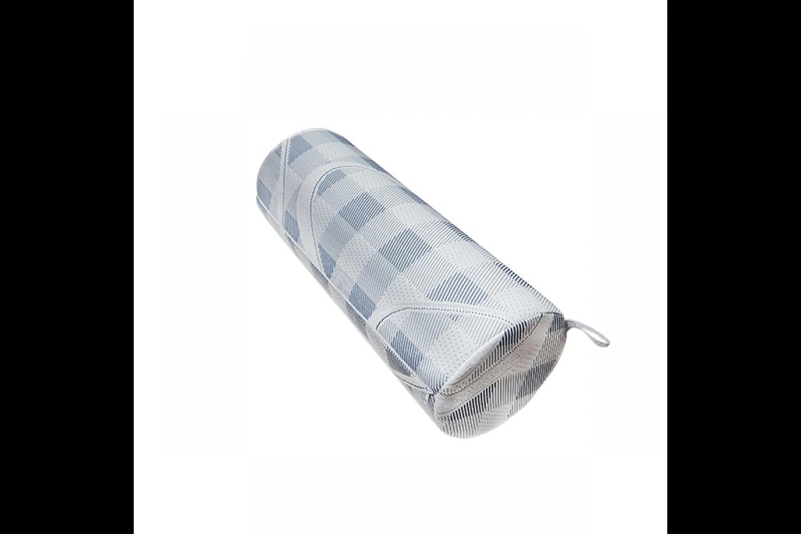 Подушка Noble ROLL / РОЛЛ (АКЦИЯ -20%) 2